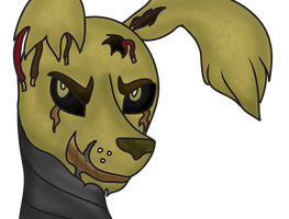 Spring Trap by SkyBreeze-MasterMC