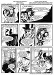 The Search for Murmilna (Crossover 8: Jekyll and H by pythonorbit