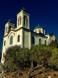 les cyclades 112 by jenyvess