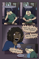 Hellbound-Page 37 by PandaTaleComics