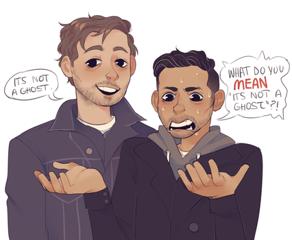 buzzfeed unsolved by daipan