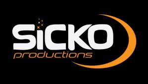sicko logo by upgraded