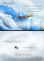 RotG: SHIFT (pg 22) by LivingAliveCreator