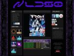 TRON 2.0 Multiplayer Fix Joining a Server via Web by redrain85
