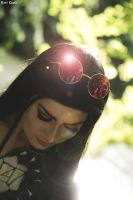 Reflection by Rinaca-Cosplay
