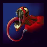 Carnage by ThranTantra