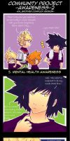 KH_Brother complex_CPA2010_02 by Kidkun