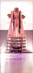 Trinity Blood on Stage #06 by OceanxSoul