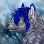 Commissions: Static - icon by SaQe