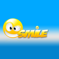 Smiley2 by MsT4GFX