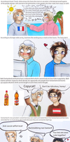 APH: Useless Germanic infos by Cadaska