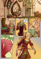 Crankrats Page 464 by Sio64