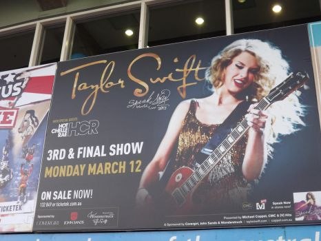 Taylor Swift 74 by Sacred-Ankh98