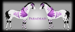 Paradead Ref by Drasayer