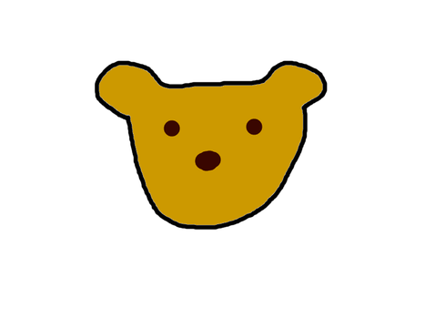 ted by limevalted
