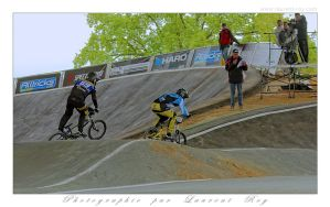 BMX French Cup 2014 - 031 by laurentroy
