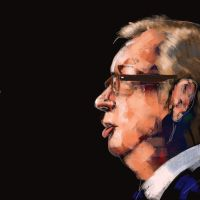 Michael Gove  by JeremyWDunn