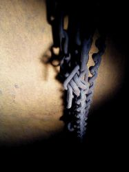 Chains by expiry223