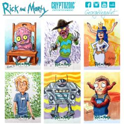 Rick-and-Morty-cards-Rel-2 by shaotemp
