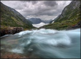 Norway 112 by lonelywolf2