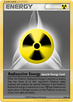 Nuke2.png by Nod3rator