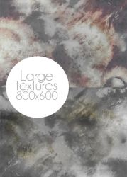 Large textures 9 by findyourheart