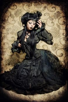 Golden.Age.Of.Decadence by Ophelia-Overdose