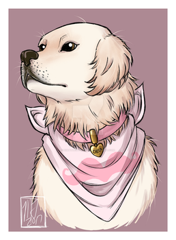 Chica-bica by HinataElyonToph