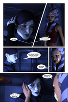 Reverie | Page 07 by Crimsonight