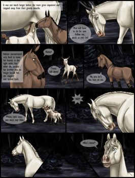Everlee - Page 05 by silverglass19
