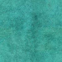Seamless carpet texture by lendrick