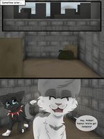 E.O.A.R - Page 60 by PaintedSerenity