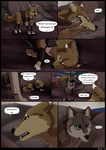 Whitefall Page 13 by Cylithren
