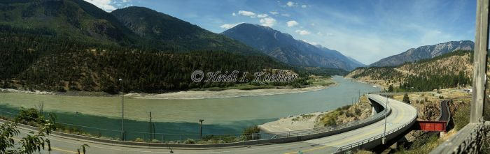 2014-08-09s2-449-Fraser-Thompson-waters-pano-small by 12monthsOFwinter