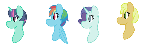 Adoptables For ParkMyung-Moon23 by flashwingfox