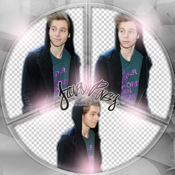 Luke Hemmings Candid -Pack Png by LoveIsTheOnlyWay
