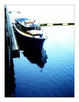 liverpool boat by redux