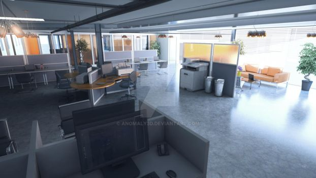 Anomaly3D architectural services architectural vis by anomaly3D