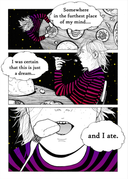THIS IS WHAT YOU EAT p10 by ne0ntan
