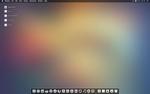 Updated Token icons on a Mac by brsev