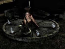 Slither by x-bossie-boots-x