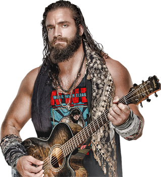 Walk With Elias 2018 PNG by AmbriegnsAsylum16
