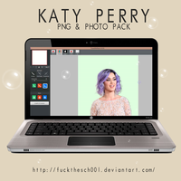 Katy Perry (GRAMMY) PNG+PHOTO PACK by Fuckthesch00l