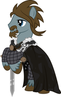 [Request] Lord of Whinneyfell by xenoneal