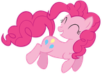 Cupcakes, candies, pies, oh my by Unfiltered-N