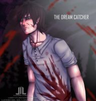 The Dream Catcher by lasky111