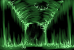 Tiberium Infestation by Morgoth883