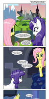 Borrowing by DeusExEquus