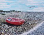 Whitstable by creationbooth
