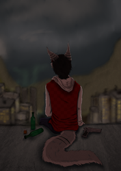 :PA: So if I survive then I'll see you tomorrow by ILosver